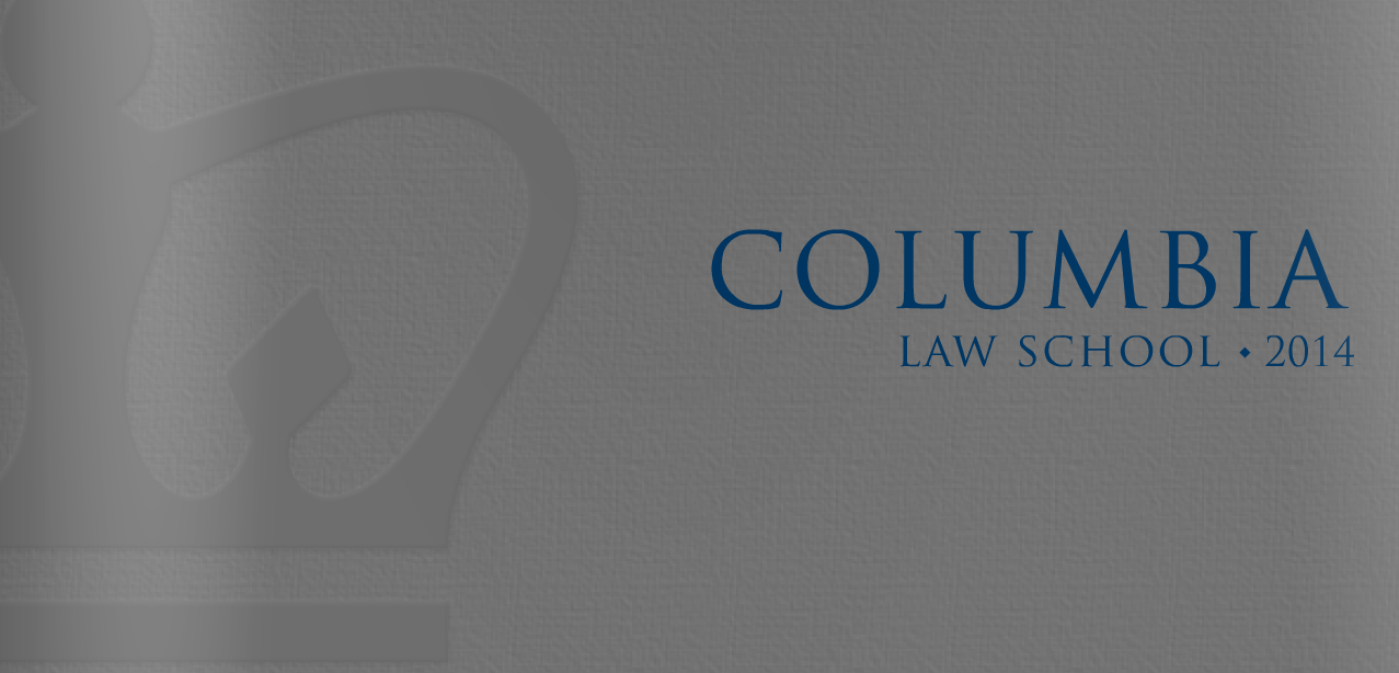 What LSAT Score Do You Need To Get Into Columbia Law School?