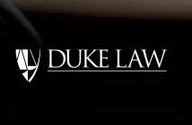 LSAT score to get into Duke Law School