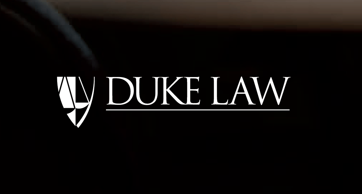LSAT score to get into Duke Law School