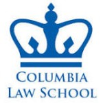 What LSAT Score Do You Need To Get Into Columbia?