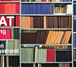 LSAT Reading Comprehension Section Management