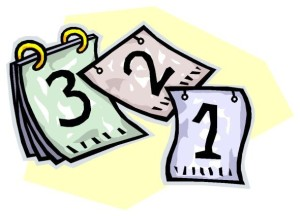 calendarcountdown