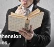 LSAT Reading Comprehension Strategies