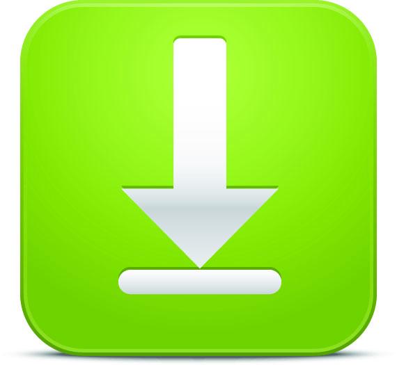 LSAT Preptest Download - Where can I download Free LSAT ...