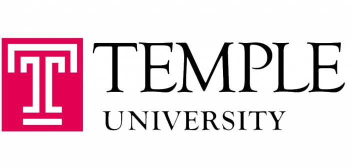 Temple Law School