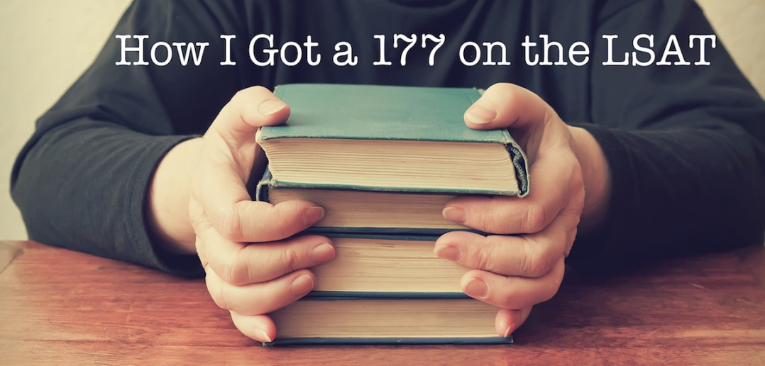 how-i-got-a-177-on-the-lsat