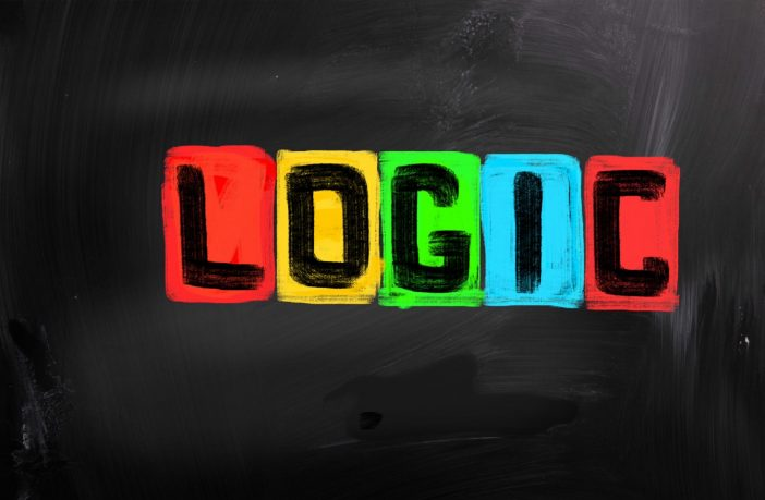 Improve LSAT Logic Games