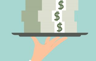 How much does the LSAT Cost?