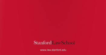 What LSAT Score do I Need to Get Into Stanford Law School?