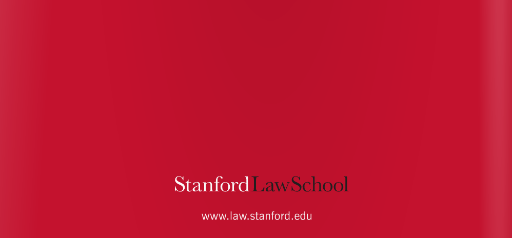 Stanford Law School Logo What LSAT Score do I N...