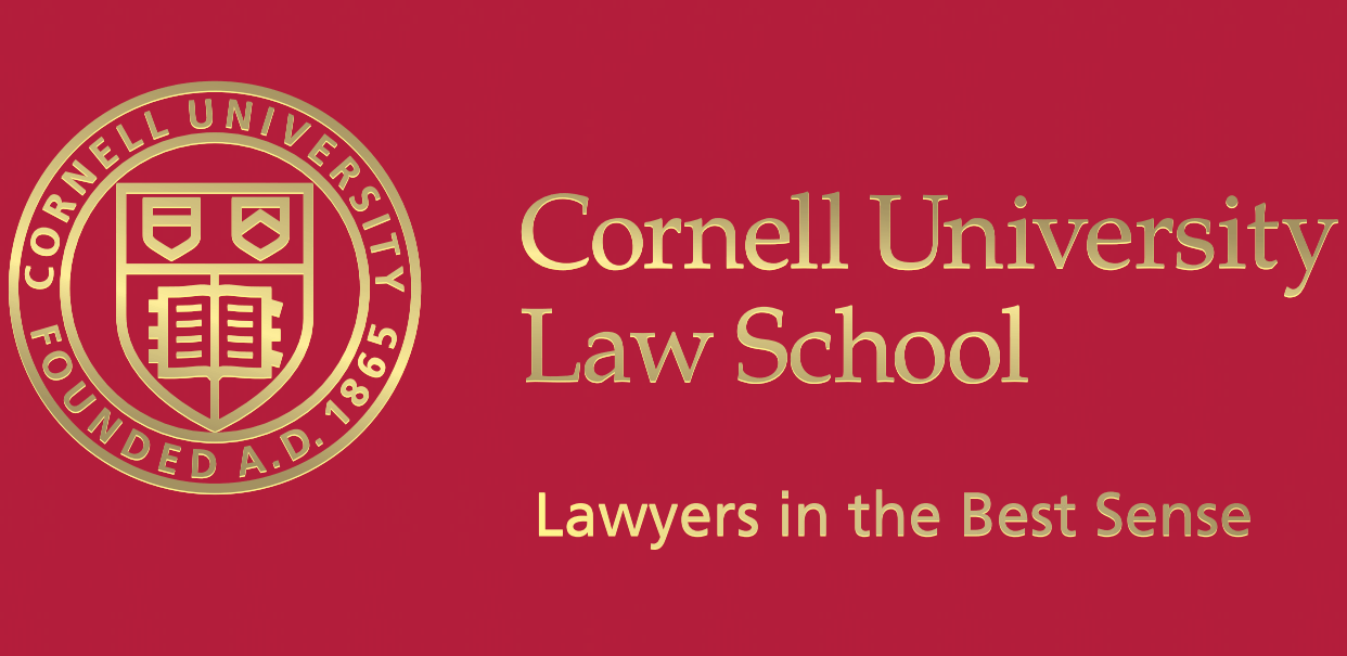 cornell law why cornell essay Cornell cas alum here heading to a top ten law school my advice: yes, you will indeed need a high gpa (think 36+ gpa), no matter what college you go to, if you want to crack top 10 law school acceptance.
