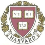 What LSAT score do I need to get into Harvard Law School?