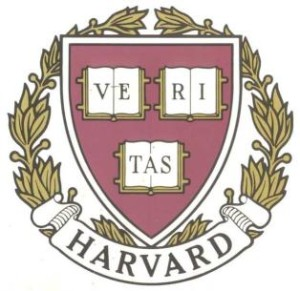 Law School Cover Letter Http Jobresumesample Harvard ...  Harvard Law School Resume