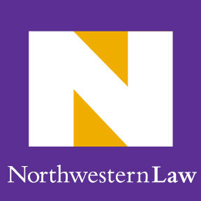Northwestern-law-school