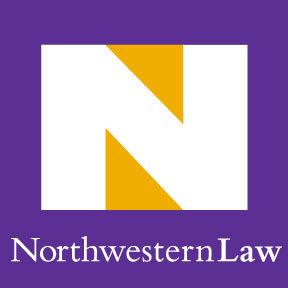 optional essay law school Tenho certeza que você vai gostar também: law school optional essay.