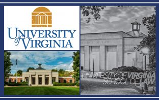 University of Virginia School of Law (UVA)