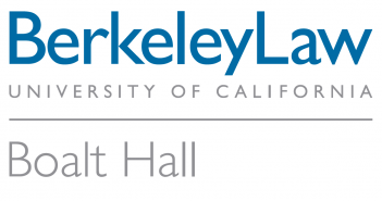 What LSAT Score Do You Need To Get Into Berkeley Law School?