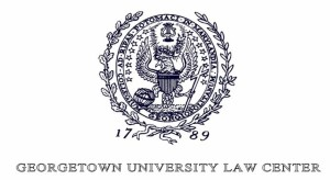georgetown-law