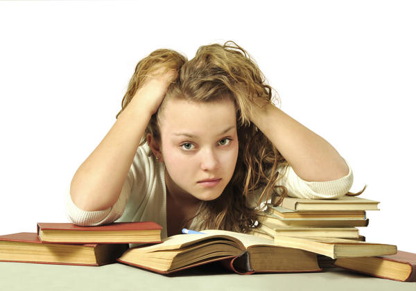 Thesis article review purpose