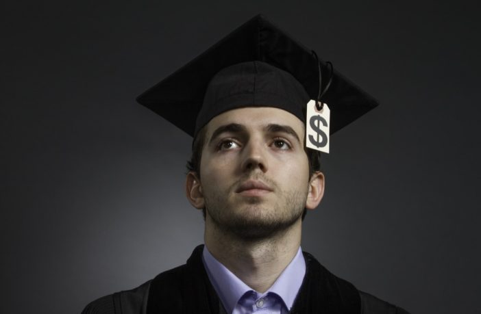 Fixing the Cost of Law School