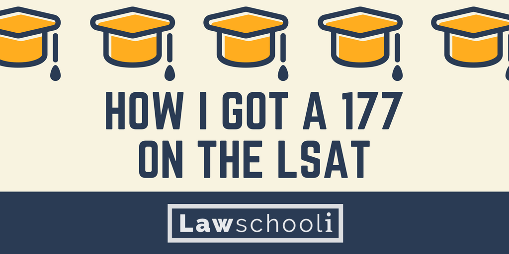 Lsat prep books self study how i got a 177 on the lsat lawschooli lsat prep books self study how i got a 177 on the lsat malvernweather Image collections
