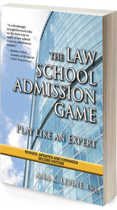law_school_admission_game