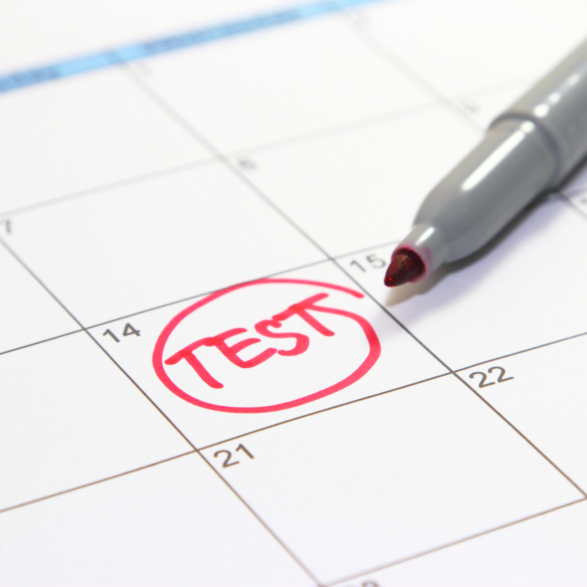 Lsat test dates in Brisbane