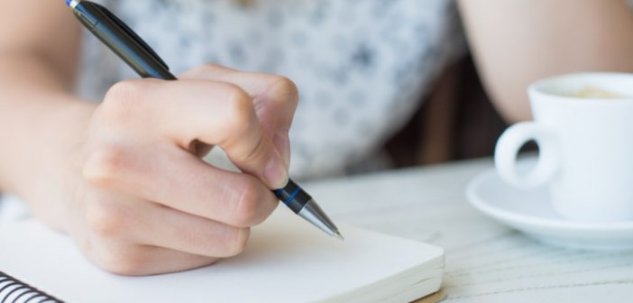 lsat writing sample