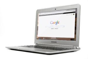 Samsung_Chromebook-front