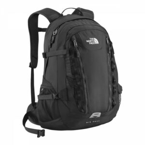 Best Big Backpacks
