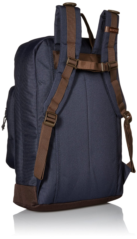 burton-law-school-backpack-2