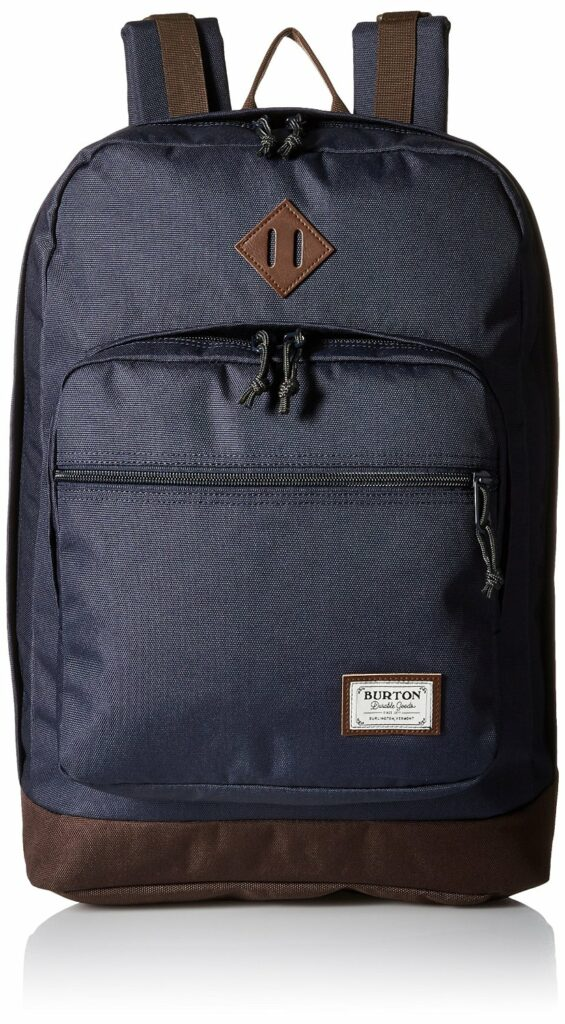 burton-law-school-backpack