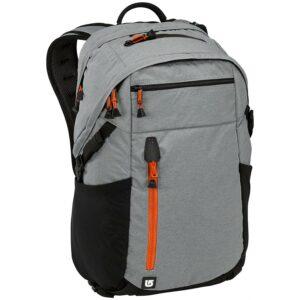 Good Backpacks For Law School