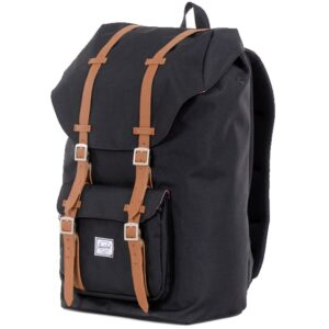 Best Backpacks for Law School - LawSchooli