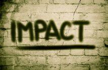 Scholarly Impact