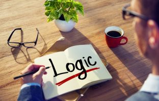 LSAT Logical Reasoning Tips