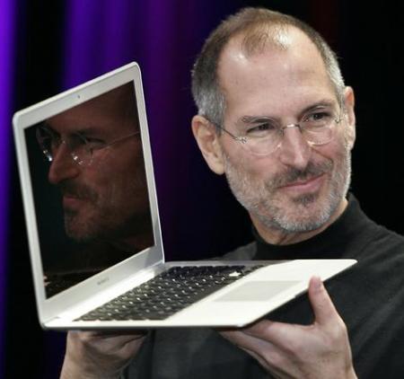 macbook-air3jobs