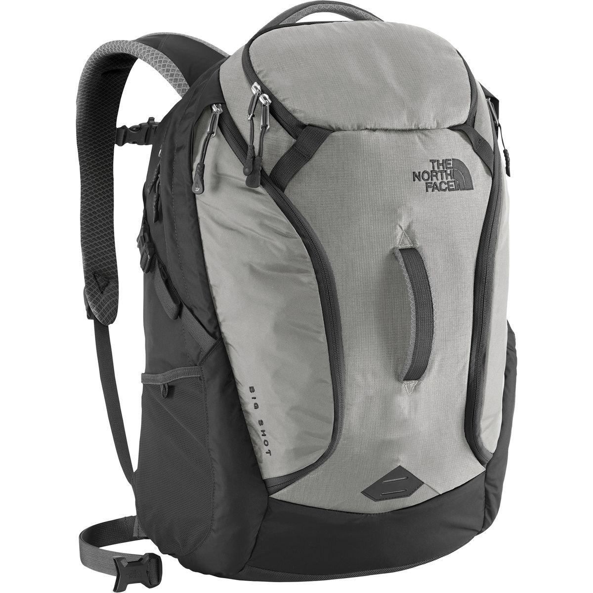 north-face-big-shot-backpack