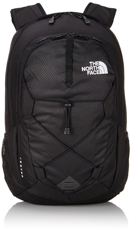 6cbb98cdf0 Best Backpacks for Law School - LawSchooli