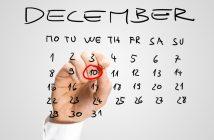 December LSAT