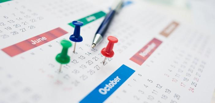 Lsat test dates 2015