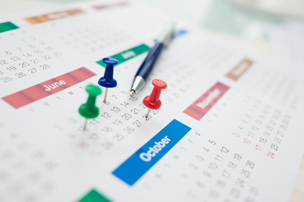 LSAT Test Dates 2014: Important LSAT Dates & Deadlines