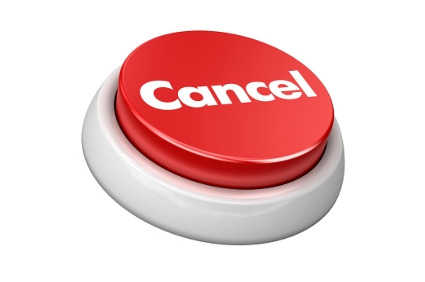how to cancel sat registration