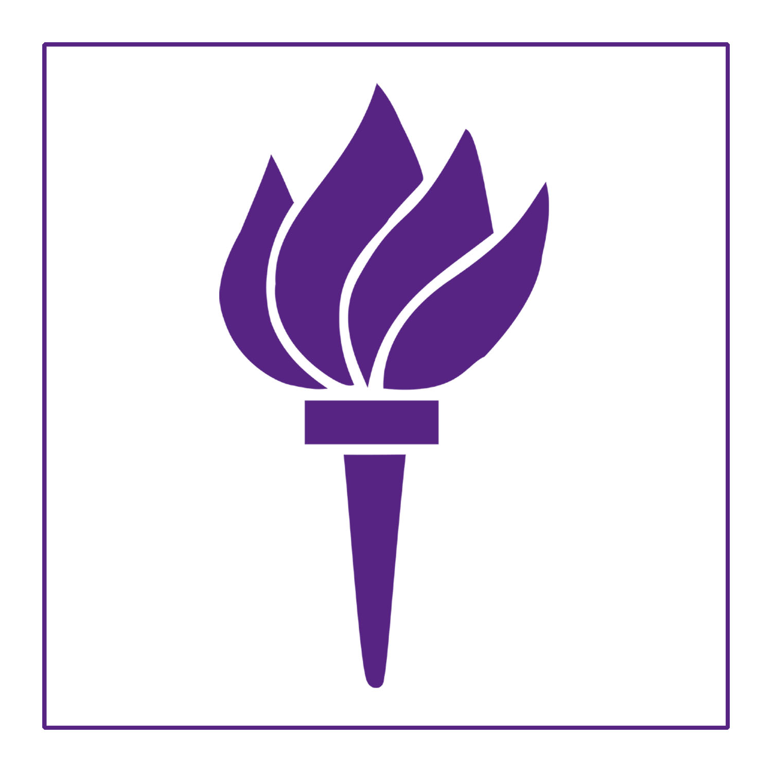 What LSAT Score & GPA do you need to Get Into NYU Law? - LawSchooli