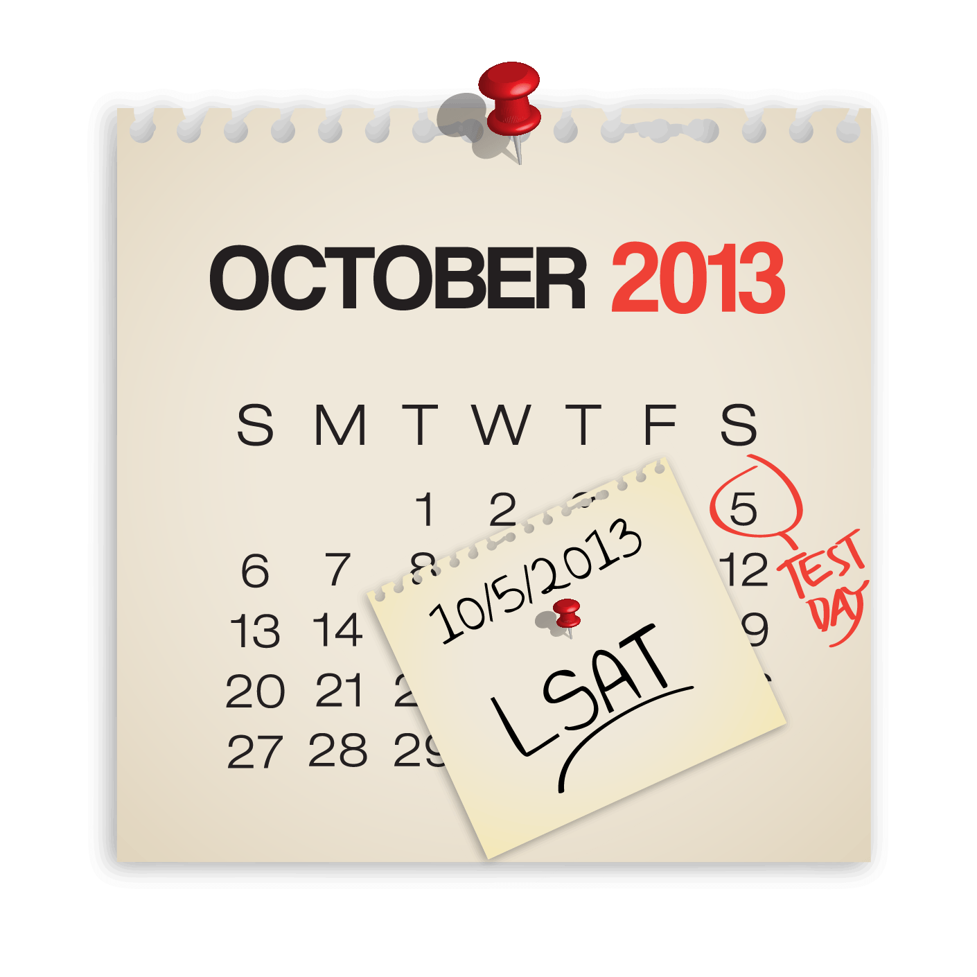 October lsat scores released today 10282013 vent here lawschooli october lsat scores released today 10282013 vent here malvernweather Choice Image