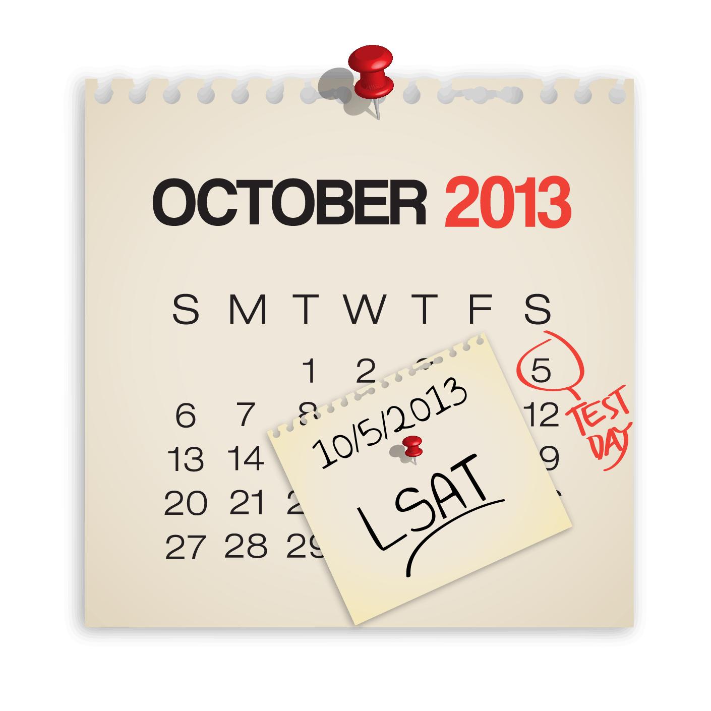 October lsat scores released today 10282013 vent here lawschooli october lsat scores released today 10282013 vent here geenschuldenfo Choice Image