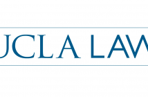 What LSAT and GPA do you need for UCLA Law?