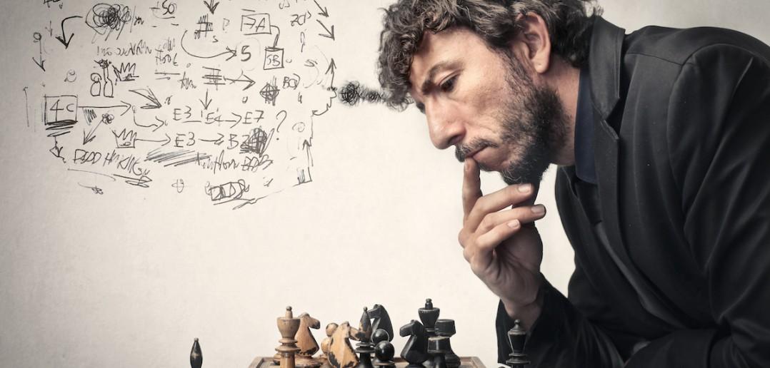 The Best LSAT Logic Games Strategies