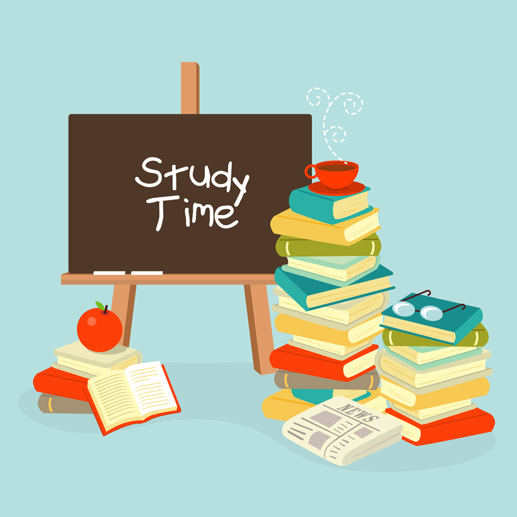Getting started on the lsat a complete guide lawschooli should i take a prep course or self study altavistaventures Images