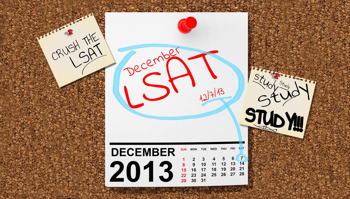 December 2013 lsat info post lawschooli december 2013 lsat info post geenschuldenfo Choice Image